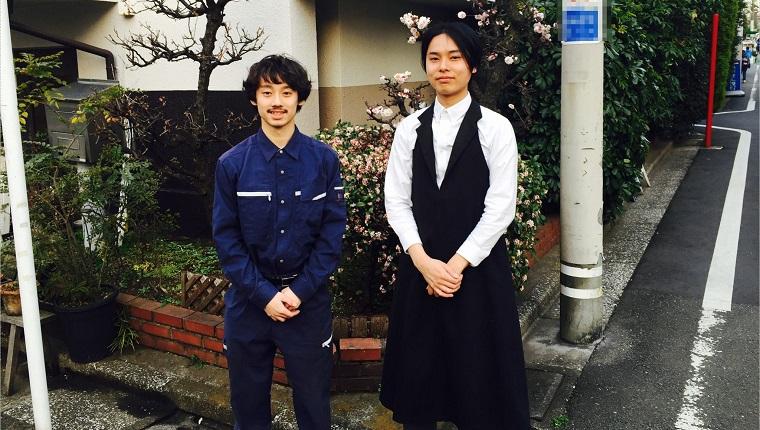 okyaku_s